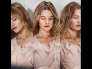 HM Conscious Exclusive Natalia