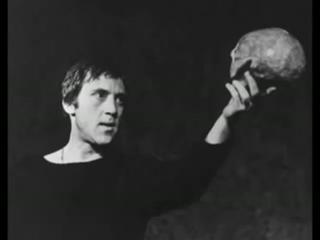 Владимир Высоцкий. Две судьбы