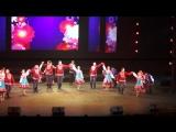 Театр народной музыки и танца