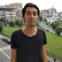 Аватар Андрея Клименка