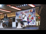 Nixelpixel о Навальном