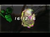 16-12-16 - Gazgolder club - Moscow