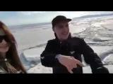 Честный (Тимур Гатиятуллин) - Этот город не спит Life Video