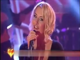 Sarah Connor - The best side of life 2007 live