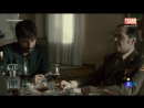 El Ministerio Del Tiempo - 2x08 - HDTV m720p