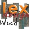 Lex Design