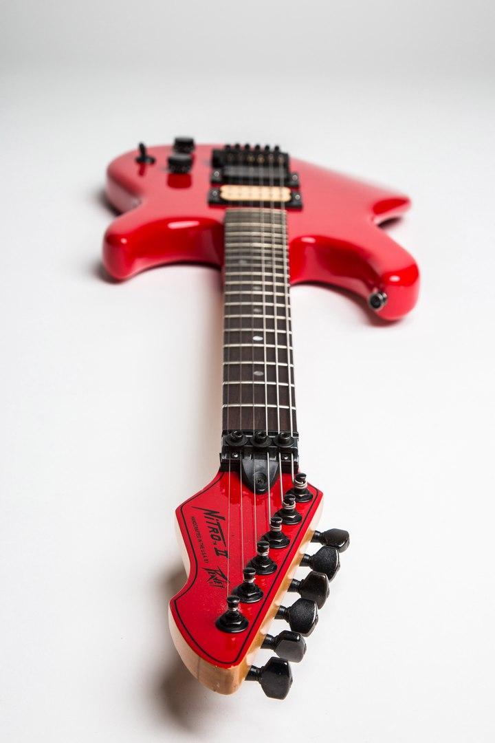 peavey, nitro, dimarzio, norton, paf, dp160, dp103, kahler, продам, гітара, guitar