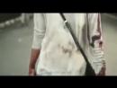 Iklan Grab Zombie Berdarah