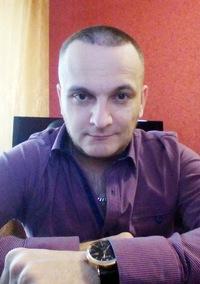 Альберт Атякшев