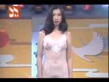 Permanent lingerie show Taiwan-27(35`45)(582x388)