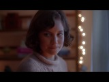 GLADE Christmas Advert 2016 (Emotional Christmas Commercial 2016 - Best Ad)