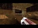 Quake 2 PURRI HD