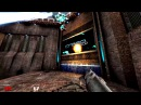 Creep 2.0 - quake live fragmovie (short version)