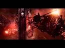 Battlefleet Gothic Armada Ork Arc Ending Extermination