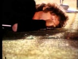 THE DOORS THE UNKNOWN SOLDIER (Live, 1968)