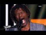 My Top 25 Blind Auditions - The Voice France (La Plus Belle Voix)