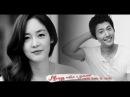 Yu Ri Sang Woo | Между небом и землей |crossover|