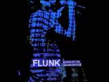 Flunk Queen Of The Undergound