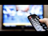 Телевизор за КОПЕЙКИ ► Аферисты в сетях