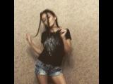 xenia_kolyada_ video