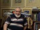 В гостях у Юрия Линника 21 февраля 2017