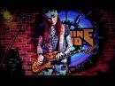 Сергей Маврин - Концерт в рок-клубе Machine Head Саратов 19/04/2017