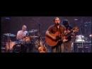 Matt Redman - You Never Let Go Passion 06