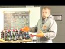 Полировальные пасты MENZERNA 3000 и 3800 инструкция по применению