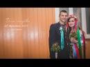 Біла голубка - гурт Галичани м.Долина 27.05.2017 с.Лопянка