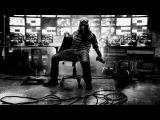 Jay Lumen - System (Original Mix)