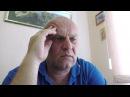 Интервью Дмитрия Тарана с Шашуриным С П по вопросу советских активов выведенны
