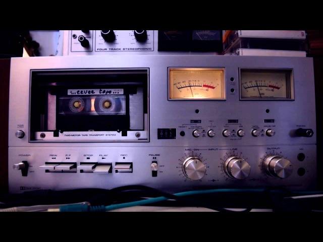 Eevee Cassette Mixtape 2015 [Lofi Beats]