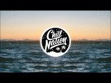 Linkin Park - Heavy ft. Kiiara (Nicky Romero Remix)