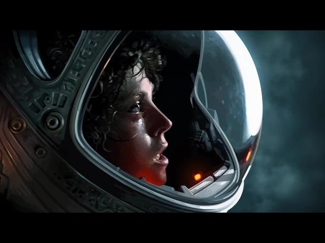 Classic Sci-Fi Movies · coub, коуб