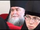 Митрополит Афанасий встретился с игуменами и игуменьями Белорусского Экзархата