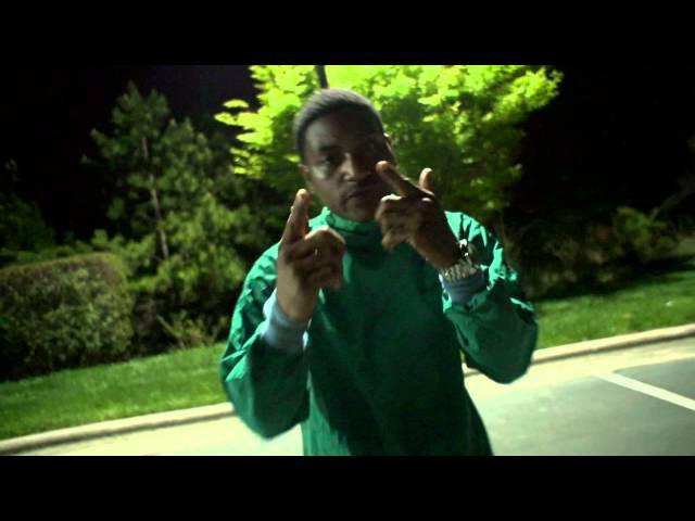 Kincee Babyface PeaRlis - Mookie part 2 [AmericanRealRap]