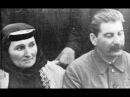 Шокирующие факты о Сталине Засекреченные материалы