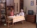 Возвращение Мухтара 2 8 сезон 34 серия Семейные узы