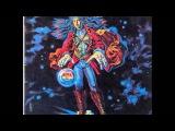 Captain Beyond - Captain Beyond (1972) - Full Album
