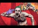 Metallica - Welcome Home Sanitarium На Русском by Точка Z