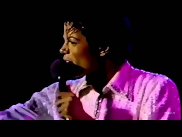 The Jacksons -