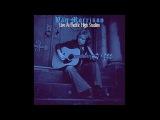 (Sep 9, 1971) Van Morrison - Live at Pacific High Studios (Full Show)