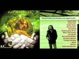 (Aug 8, 1971) Van Morrison - Lions Share, San Anselmo