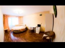 Купить двухкомнатную квартиру хотите? Великолепное предложение в Чистой слобод