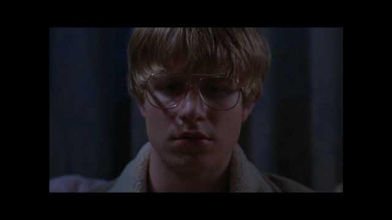 Mysterious Skin (Christmas Eve 1991)