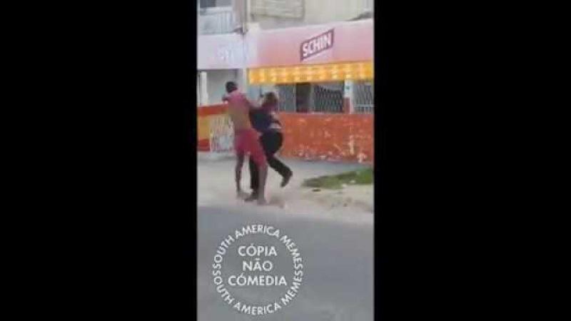 Galvão Bueno OLHA O GOL
