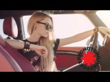 Red Hot Chili Peppers - Playlist by Sunex (Chill Remixes)