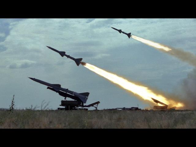И все-таки войне быть! Последние новости КНДР 2017