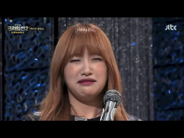 Hani Of Exid ~ Cute Funny Moments pt.2