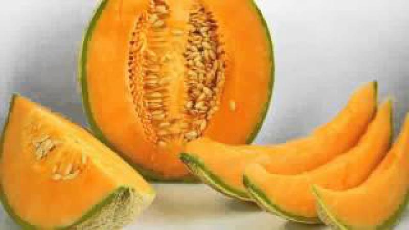 В А Шемшук Сырые фрукты овощи регенерируют ткани слизистой мышечной и косной ткани